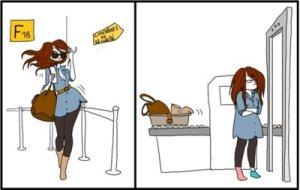 airport-boots-funny-metal-detector-mismatched-socks-Favim.com-159394