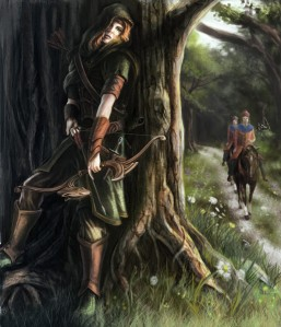 Female_Robinhood_by_darklogik