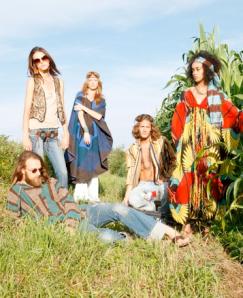 hippie-bohemian-clothing2