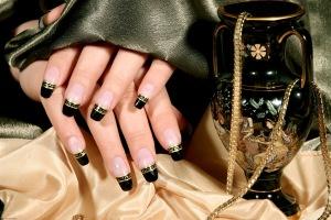 Nail-Art-Designs-fall-2012