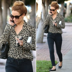 d46ea696e74baaad_Lauren-Conrad-leopard-blouse.xxxlarge_1