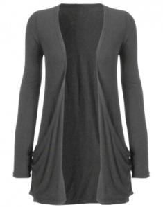 b-dark-grey-long-sleeve-jersey-cardigan-w-pockets-charcoal-8463