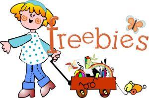 freebies (1)