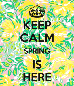 keep-calm-spring-is-here