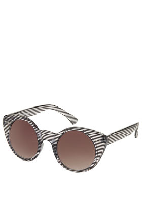 Futures Glasses From Use Me Video
